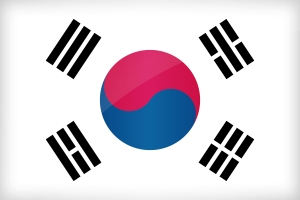 flag-south-korea-xl