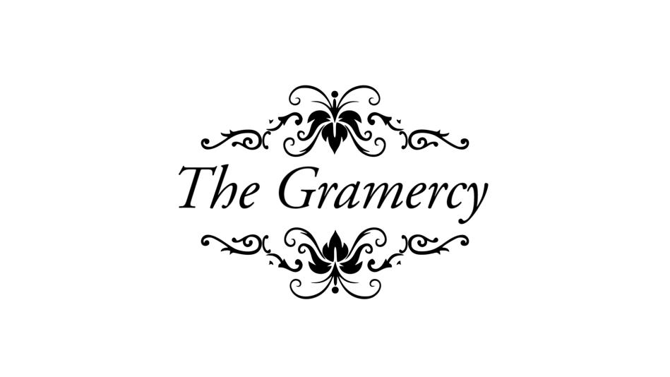 TheGramercy